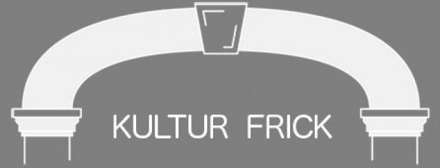 Kultur Frick