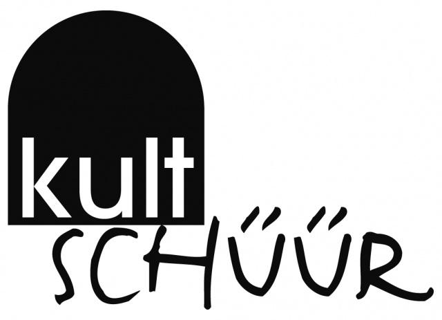 KultSCHÜÜR Laufenburg