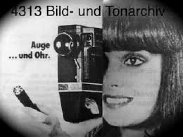 4313 Bild- und Tonarchiv Möhlin