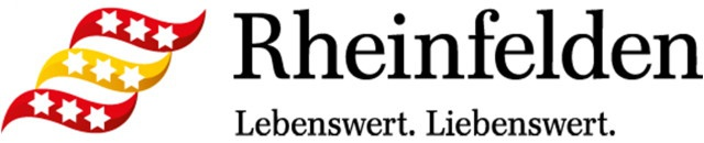 Kultur Rheinfelden